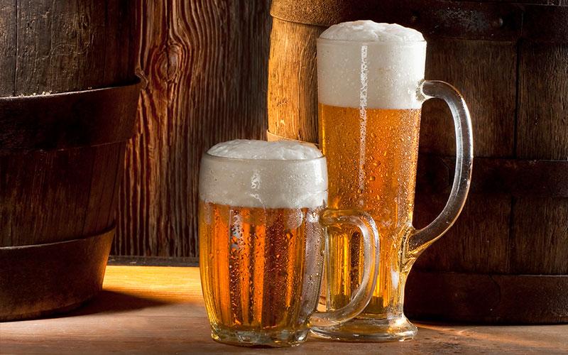 cerveja-atesanal