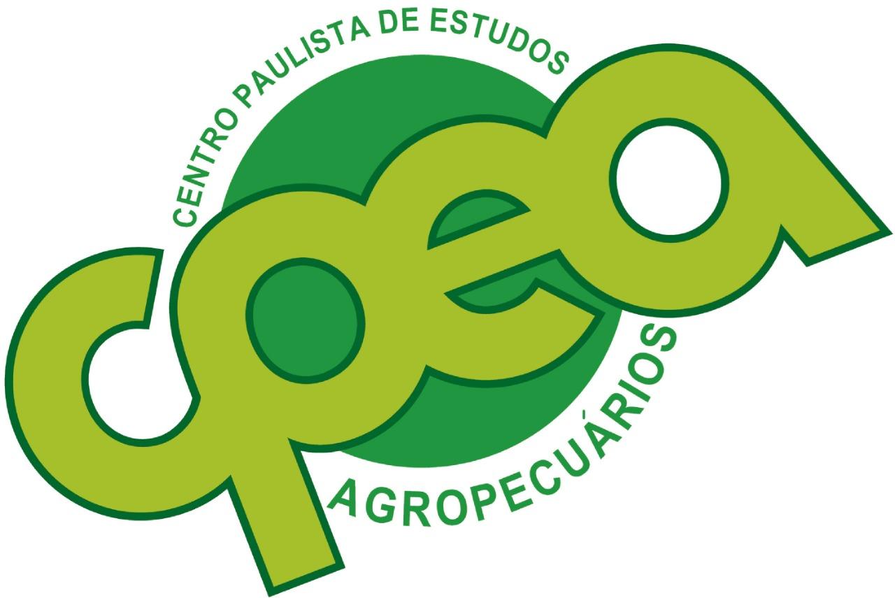 CPEA - Agrocursos